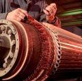 Ремонт и пренавиване на електродвигатели - Изображение 5